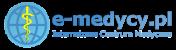 e-medycy logo